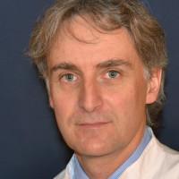 Prof. Dr. med. Yves Harder