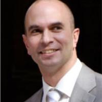 Priv.- Doz. Dr. med. Matthias Klein