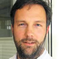Prof. Dr. med. Dirk Vollmann