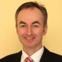Prof. Dr. med. Tilo Kircher