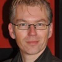 Prof. Dr. med. Hans-Jörgen Grabe