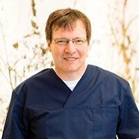 Prof. Dr. med. Thomas Schwarz