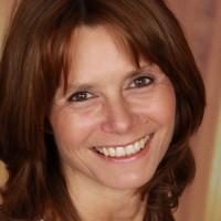 Dr. med. Kirsten Klamroth