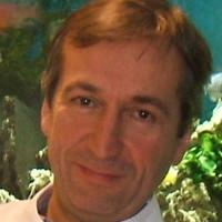 Prof. Dr. med. Burkhard Tönshoff