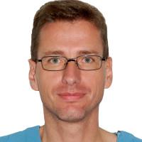 Dr. med. Matthias Viemann