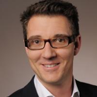 Prof. Dr. med. Claas Lahmann