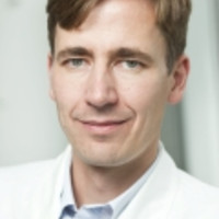 Dr. med. Christian Denzer