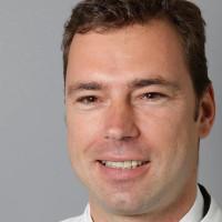 Dr. med. Carsten Sippel