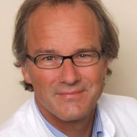 Prof. Dr. med. Hans- Henning Eckstein