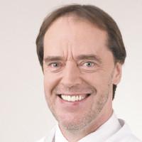 Prof. Dr. med. Franz Xaver Glocker