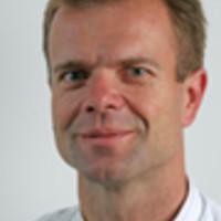 Dr. med. Dr. med. dent. Jan-Hendrik Lenz