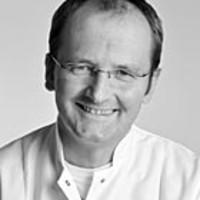 Dr. med. Bernd Schucher