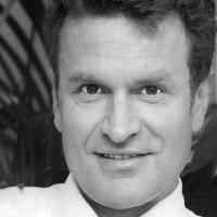 Dr. med. Georg Heinrich