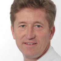 Prof. Dr. med. Gerd Geerling
