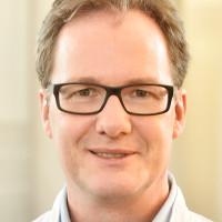 Prof. Dr. med. Martin Spahn