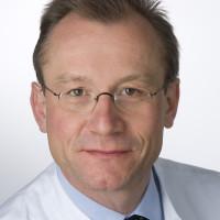 Prof. Dr. med. Michael Thomas
