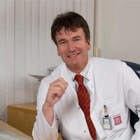 Prof. Dr. med. Mathias Schreckenberger