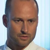 Prof. Dr. med. Axel Stuart Merseburger