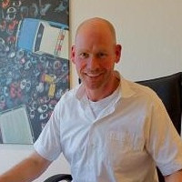 Dr. med. David Arntzen