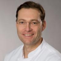 Prof. Dr. med. Uwe Mehlhorn