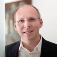 Prof. Dr. med. Burkhard L. Herrmann