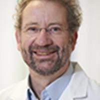 Prof. Dr. med. Günter Klaus