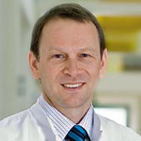 Prof. Dr. med. Ulrich Franke