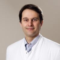 Dr. med. Emanuel Palade