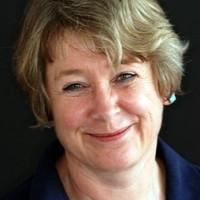 Dr. med. Elke Paulke MSc