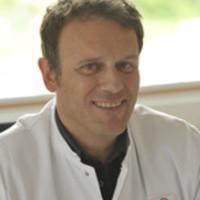 Priv.- Doz. Dr. med. Stefan Wirz