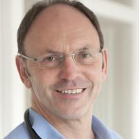 Dr. med. Jürgen Funck