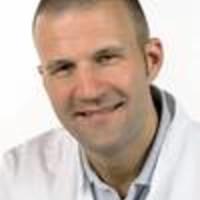 Dr. med. Christian  Ewelt