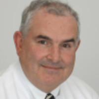Prof. Dr. med. Jürgen vom Dahl