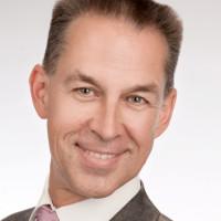 Dr. med. Norbert Heine