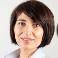 Dr. med. Liliana Banyai