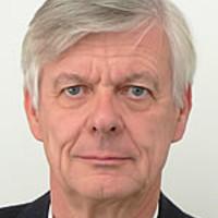 Prof. Dr. med. Gerhard Michael von Reutern