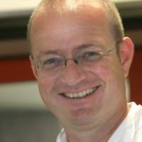 Prof. Dr. med. Hans-Ulrich Schmelz