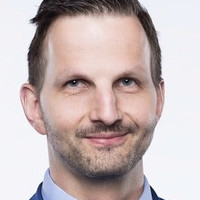 Prof. Dr. med. Roland Tilz