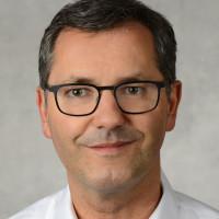 Dr. med. Stefan Rapprich