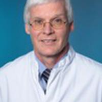 Prof. Dr. med. Otto Schofer