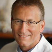 Prof. Dr. med. Bernd Fink
