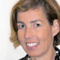 Prof. Dr. med. Ruth Kirschner-Hermanns
