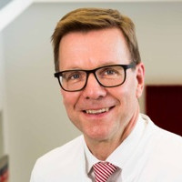 Prof. Dr. med. Christoph-Thomas Germer