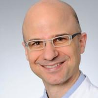 Dr. med. Markus Valter