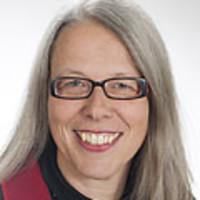 Prof. Dr. med. Anja Palmowski-Wolfe