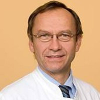 Prof. Dr. med. Karl Jürgen Oldhafer