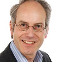Prof. Dr. med. Christian Jux