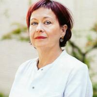Prof. Dr. med. Isabella Heuser