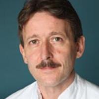 Prof. Dr. med. Bernhard M. Stoffelns
