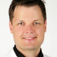 PD Dr. Sebastian Kos EBIR, FCIRSE